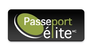 logo-passeport_elite